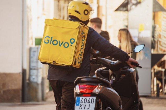 Хакери вкрали дані десятків мільйонів акаунтів Glovo і продають їх у даркнеті (оновлено)
