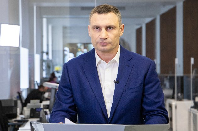 Прокуратура розповіла, як київські чиновники «кришують» торгівлю в підземних переходах. Кличко заявив про тиск
