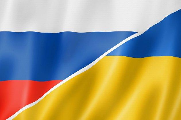 У МЗС прокоментували заяву Путіна про перетворення України в анти-Росію