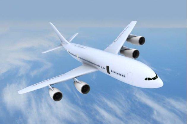 Усі іноземні авіакомпанії припинили польоти до Ізраїлю