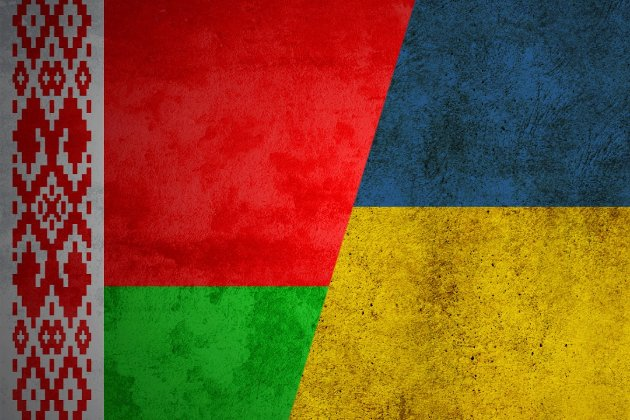 Білорусь робить платним виїзд в Україну, Польщу та Литву