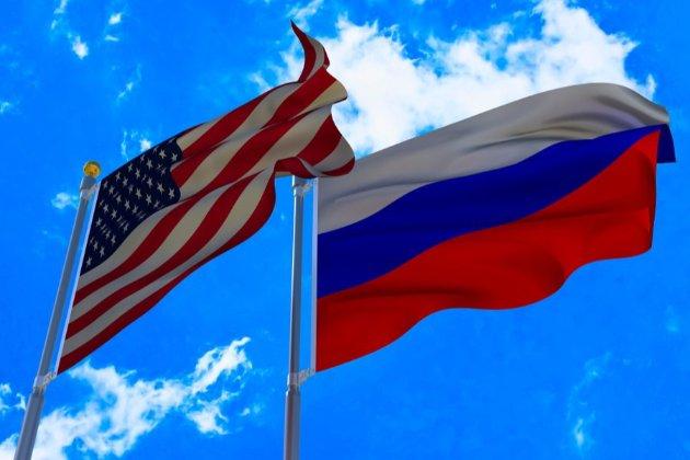 Сполучені Штати закрили останнє консульство в Росії