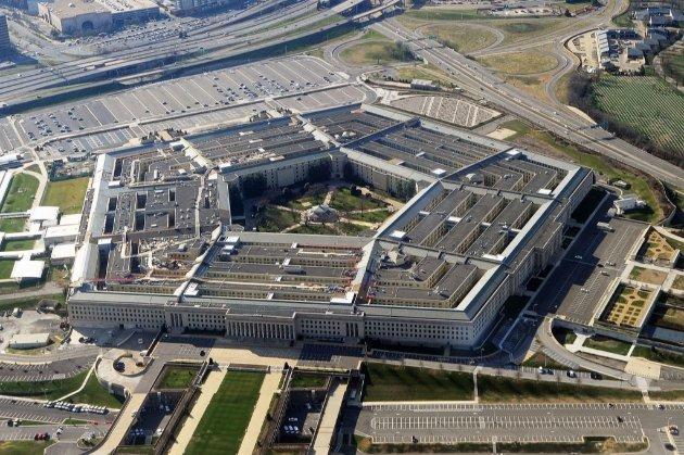 У США існує законспірована армія для боротьби з тероризмом та кіберзагрозами — Newsweek