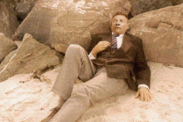 В Австралії ексгумують тіло чоловіка, яке виявили 72 років тому. Не дає спокою таємниця!