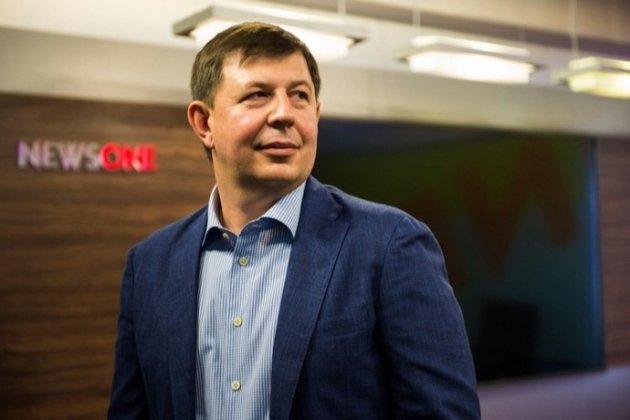 СБУ отримала дозвіл на затримання нардепа Тараса Козака