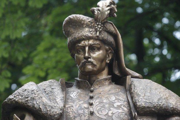 До Дня Незалежності в Україну привезуть оригінал Конституції Пилипа Орлика