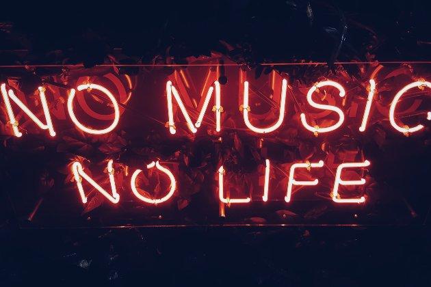 Нумо дивитися онлайн-концерти! Spotify запускає трансляцію виступів