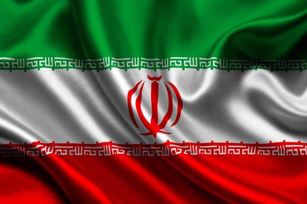 МАГАТЕ більше не матиме доступу до моніторингу ядерних об'єктів Ірану