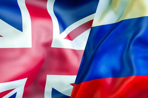 У Міноборони Британії вважають Росію найбільшою загрозою