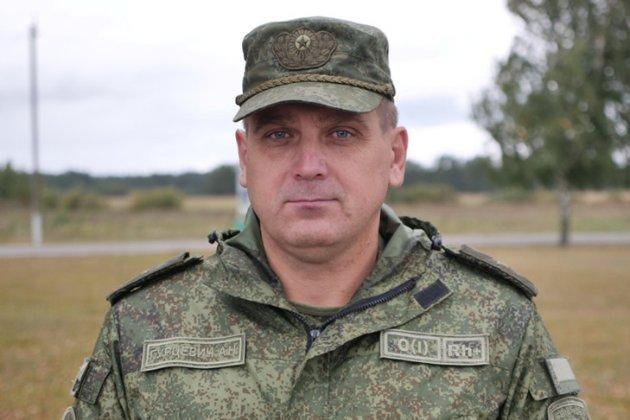 У Міноборони Білорусі запевняють, що винищувач мав «допомогти» літаку Ryanair приземлитися