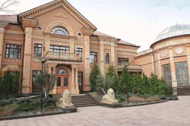 В елітних селищах під Києвом розпочався аудит державних дач