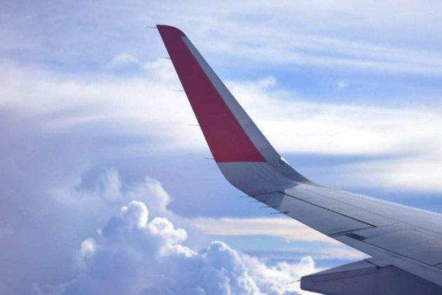 Лондон припускає, що Росія причетна до подій з літаком Ryanair