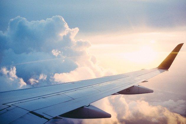 Литва заборонила всі авіарейси, які проходять через Білорусь