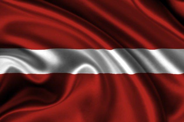 Латвія дзеркально висилає з країни посла Білорусі
