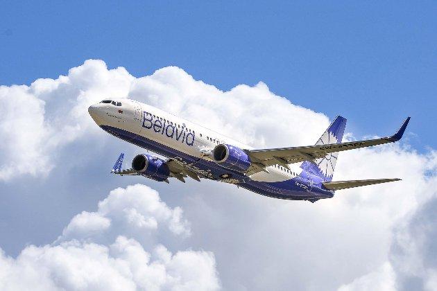 Країни ЄС почали бойкотувати авіакомпанію «Белавіа»
