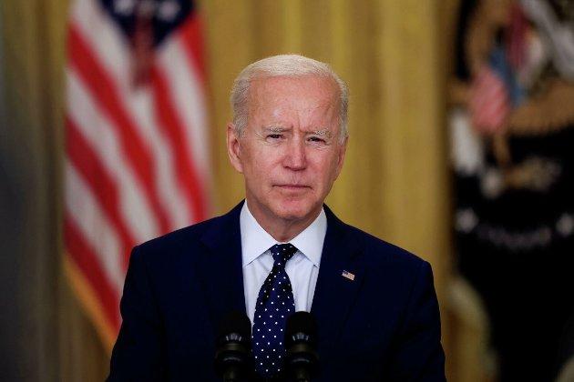 Washington Post розповіла, як проходить робочий день президента США Джо Байдена