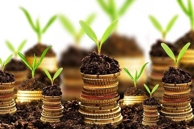 Шмигаль вважає, що ціни на землю зростуть на 100% за три-п'ять років