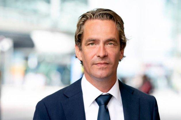 У Нідерландах міністру економіки дали три місяці відпустки через емоційне вигоряння