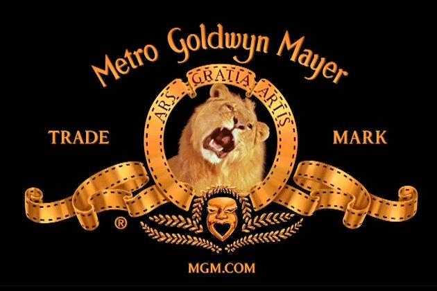 Amazon купив кіностудію MGM за $8,45 млрд