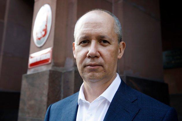 Білоруська опозиція оголосила винагороду у €11 млн за арешт Лукашенка