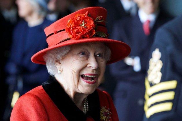 Байден стане 13-м президентом США, з яким зустрінеться королева Єлизавета II