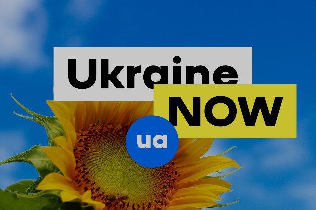 Російська агенція оголосила про співпрацю з українськими розробниками бренду Ukraine Now
