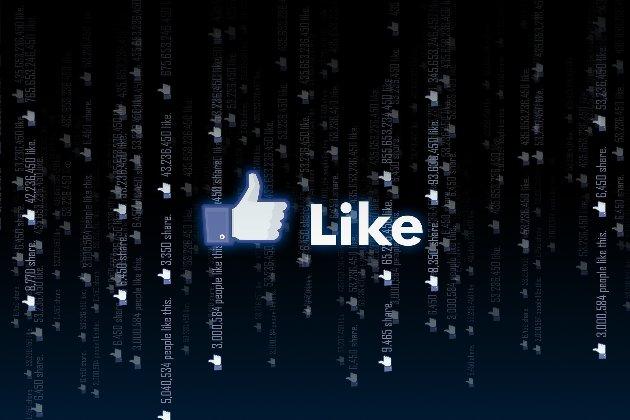 У Facebook можна буде приховувати лайки під постами. Раніше цю функцію тестували в Instagram