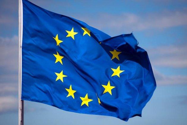 ЄС запропонував Білорусі 3 млрд євро за «демократичну трансформацію» країни