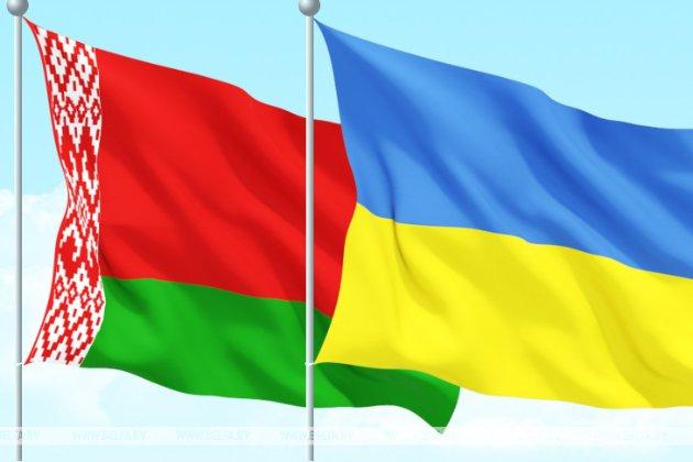 У МЗС Білорусі розповіли, за яких умов відновлять вільну торгівлю з Україною