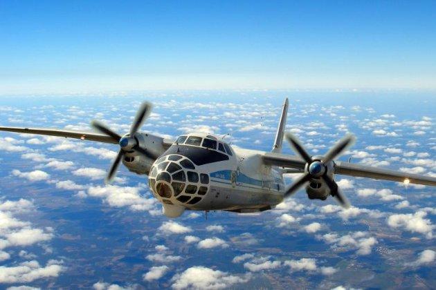 США повідомили Росії, що не поновлюватимуть Договір про відкрите небо