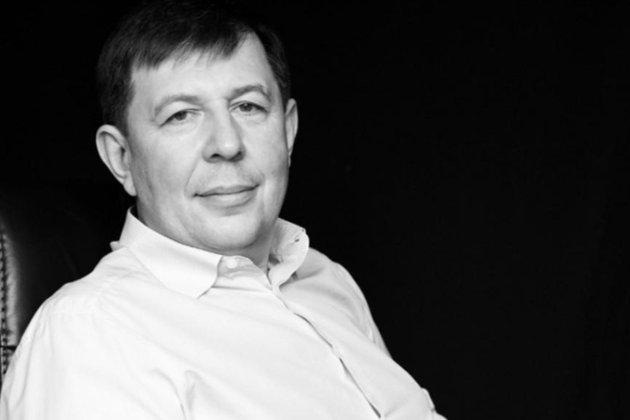 Медведчук каже, що нардеп Козак «лікується» в Білорусі, а Венедіктова це спростовує