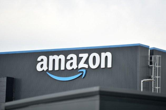 Amazon презентувала «будки для медитацій», де співробітники зможуть відпочивати від роботи