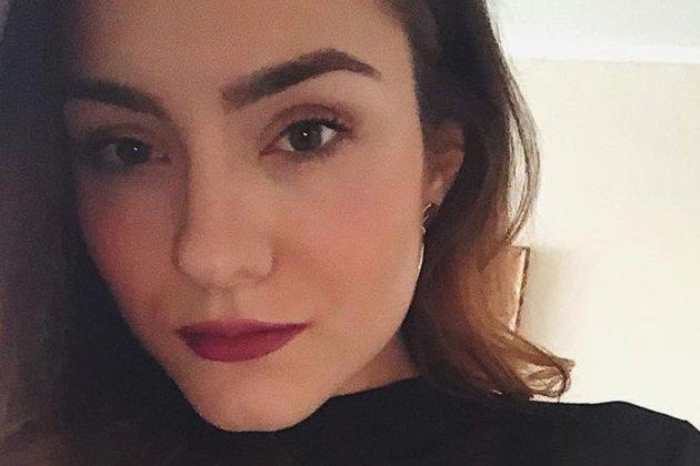 Дівчину Протасевича вперше після майже тижневого затримання відвідав адвокат