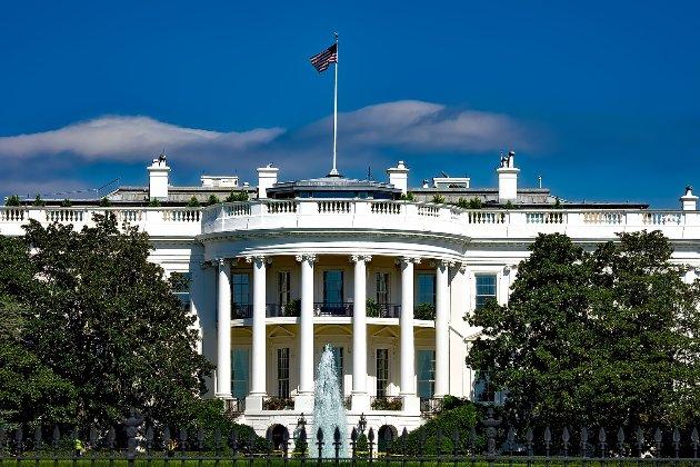 США відновлюють санкції проти дев'яти державних компаній Білорусі