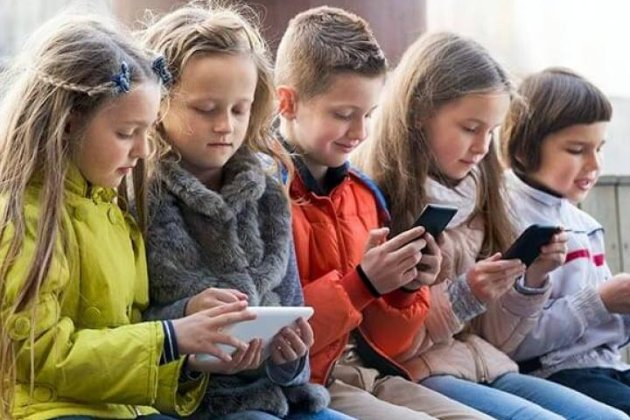 Українським школам обіцяють 5G до кінця цього року