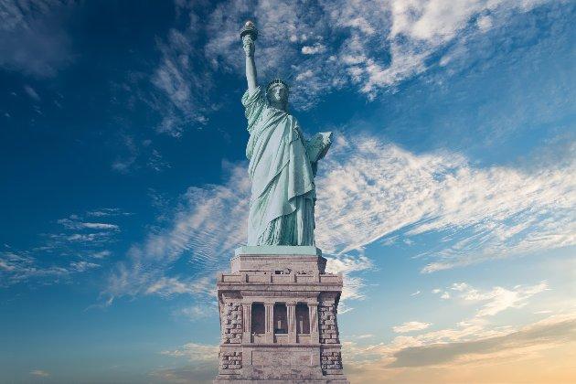 Франція надішле у Сполучені Штати ще одну статую Свободи на знак дружби