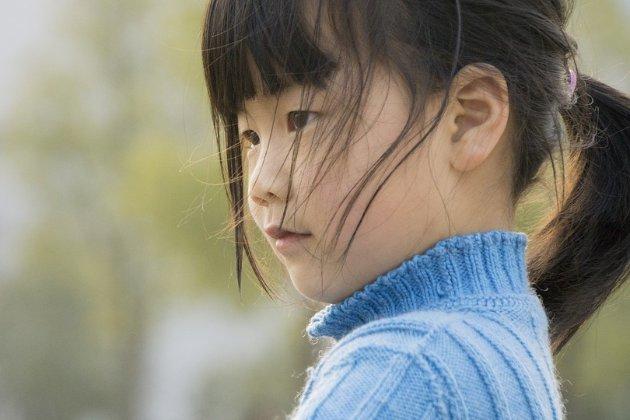 У Китаї сім'ям дозволять мати трьох дітей, щоб зупинити старіння населення