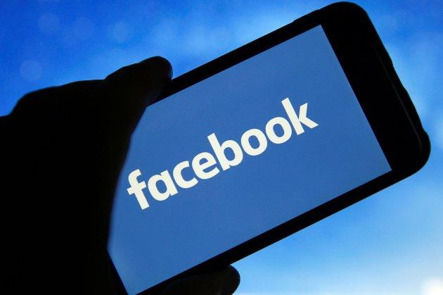 Facebook Analytics припиняє свою роботу. Бізнес використовуватиме інші інстументи для реклами та статистики