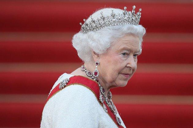 Стало відомо, як королева Єлизавета відсвяткує свій платиновий ювілей у 2022-му