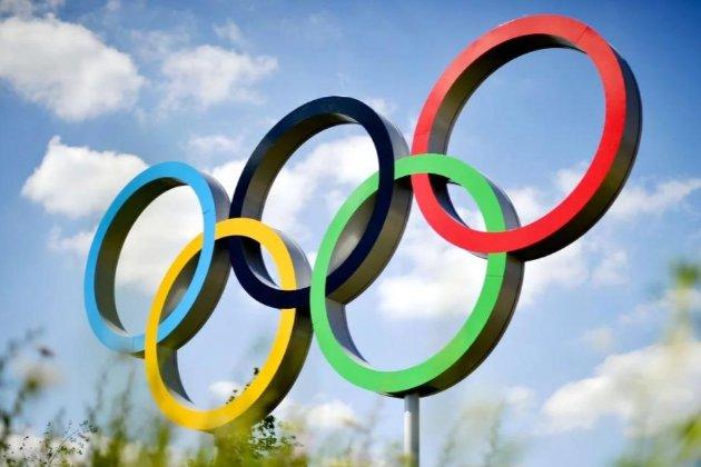 Близько 10 тис. волонтерів відмовилися від роботи на Олімпійських іграх в Токіо