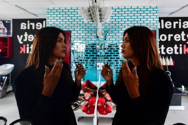 У Мексиці чоловіки-політики вдавали із себе трансгендерних жінок, щоб потрапити у списки кандидатів на виборах