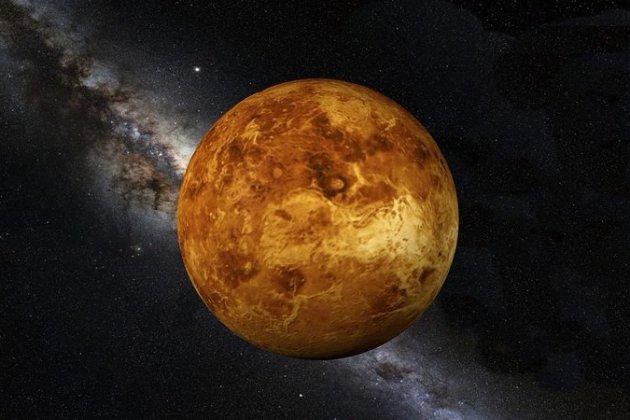 NASA запустить на Венеру космічні апарати для дослідження ознак життя