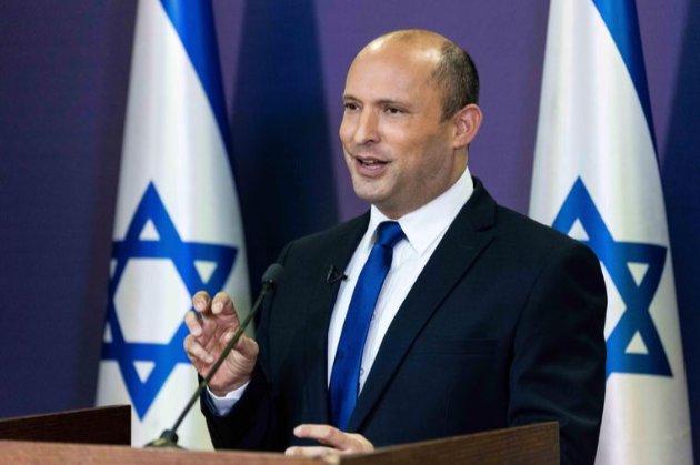 В Ізраїлі оголосили про нову коаліцію. Нетаньягу має піти у відставку