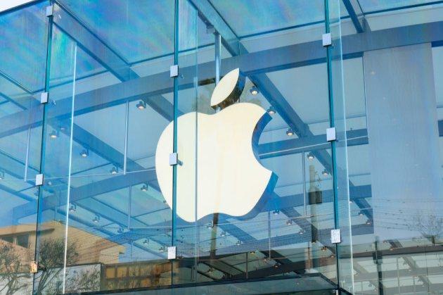 Частина співробітників Apple пригрозила звільненням, якщо їх змусять повернутися на роботу в офіс