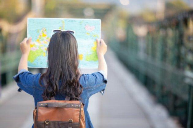 В Україні планують витратити 4 млн грн, аби створити багатомовний туристичний промосайт