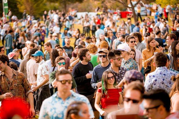 Фотоісторія. Сьогодні — День сонцезахисних окулярів