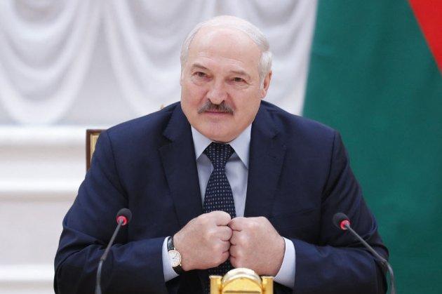 Лукашенко оголосив день вторгнення СРСР в Польщу державним святом