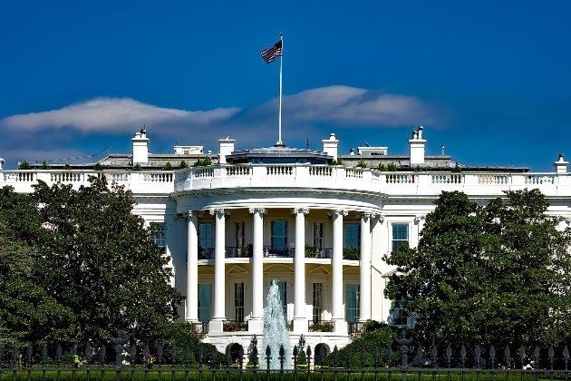 У США розповіли, чого очікують від України перед зустріччю Байдена та Зеленського