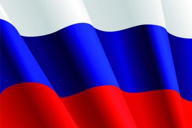 Пропаганда агресії РФ. У Кабміні пропонують запровадити санкції проти 10 юросіб із 8 країн