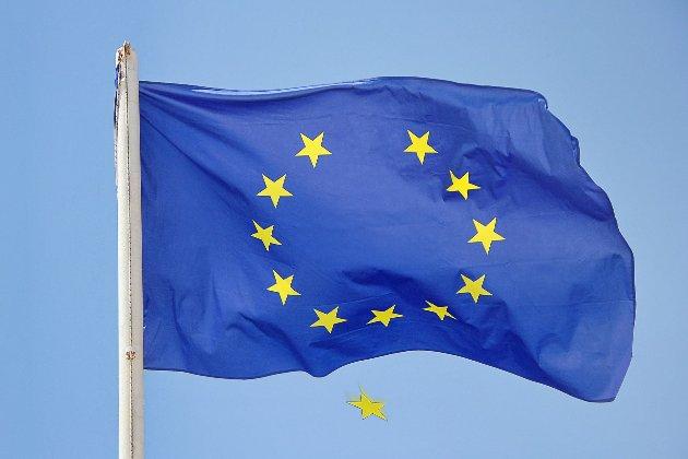 Європарламент схвалив COVID-сертифікати Євросоюзу. Вони почнуть діяти з 1 липня